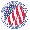 Federal Election Commission Seal